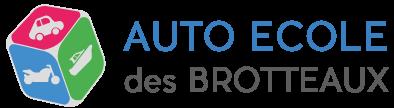 Auto-Ecole des Brotteaux - 69006 Lyon
